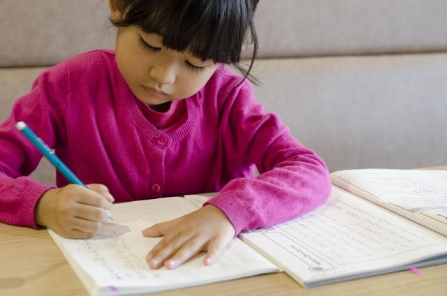 入学祝いに名入り鉛筆を送るときの注意点は