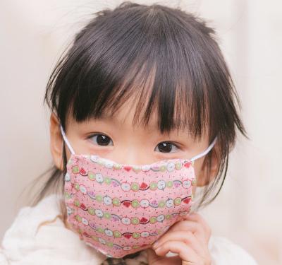 風邪・インフルエンザ予防にマヌカハニー