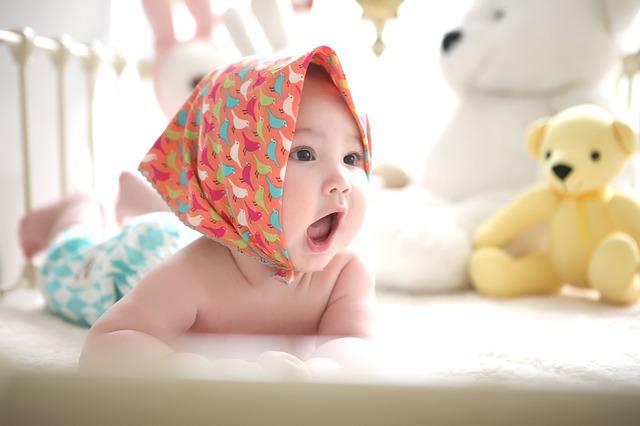 授乳中のなまものは食中毒の危険