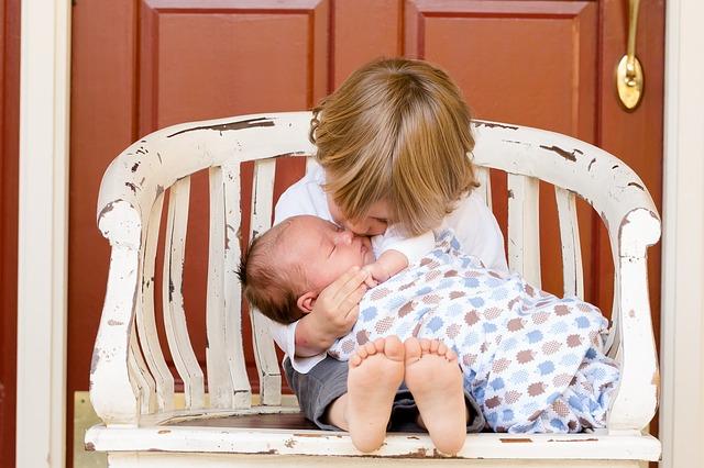 卵巣年齢で妊娠しやすさをチェック