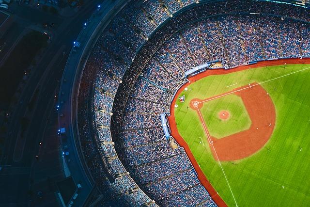 東京オリンピック・野球・ソフトボール観戦時の熱中症対策