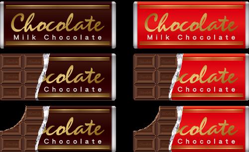 チョコレートを幼児に食べさせていいのはいくつから?