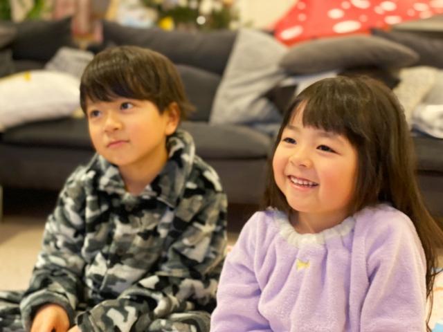 仙台市のコロナウイルス対策による公共・娯楽施設情報